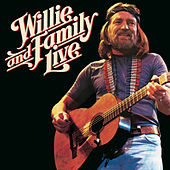 Willie and Family Live by