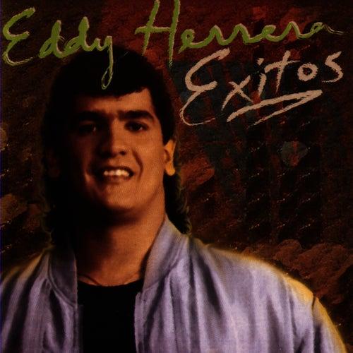 Grandes Exitos by Eddy Herrera