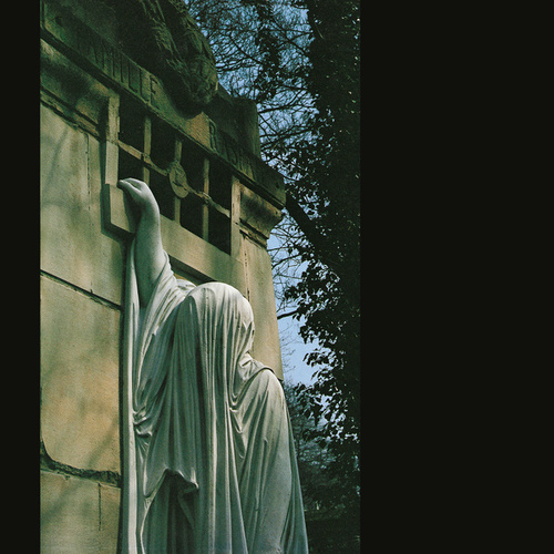Within The Realm Of A Dying Sun by Dead Can Dance