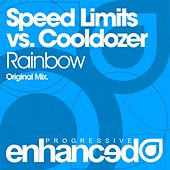 Rainbow (Speed Limits vs. Cooldozer) by Speed Limits