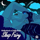 Sleep Fairy (Melleefresh vs. Defibrillator) by Melleefresh