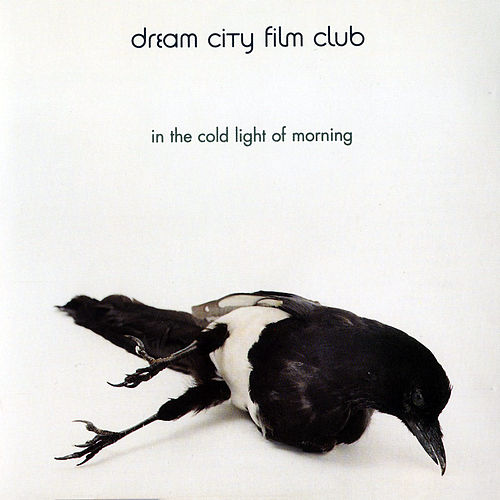 In The Cold Light Of Morning by Dream City Film Club