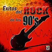 Exitos De Rock De Los 90's by Exitos Del Rock De Los 90's