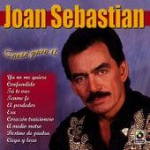 Canta Para Ti by Joan Sebastian
