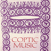 Coptic Music by Various Artists