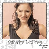 Rhapsody Originals by Katharine McPhee