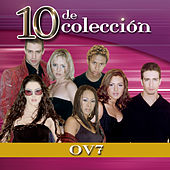 10 De Colección by Various Artists