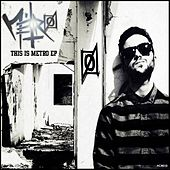 This Is Metro - Single by Metro