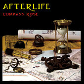 Compass Rose by Afterlife