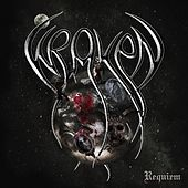 Requiem by Kraken