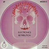 Retribution EP by Electronics