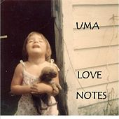 Love Notes by Uma