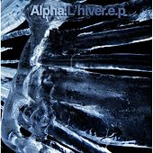 L'hiver by Alpha