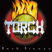 Dark Sinner by Torch