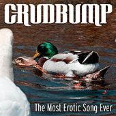 The Most Erotic Song Ever by Crudbump
