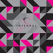 Integral Select by Various Artists