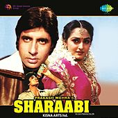 Sharaabi (Original Motion Picture Soundtrack) by Various Artists