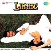 Lamhe (Original Motion Picture Soundtrack) by Various Artists