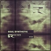 Soul Synthetic by Various Artists