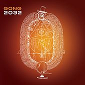 2032 by Gong
