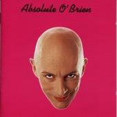 Absolute O'Brien von Richard O'Brien