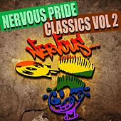Nervous Pride Classics - Vol 2 by Various Artists