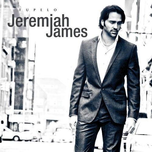 Tupelo by Jeremiah James