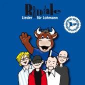 Lieder für Lohmann by Randale