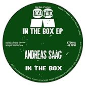 In The Box by Andreas Saag