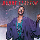 Emotion by Merry Clayton