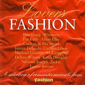 Lovers Fashion Volume One by Various Artists