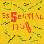 Essential Dub von Various Artists