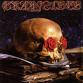 Grayfolded - Mirror Ashes by Grateful Dead