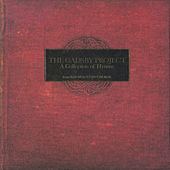 The Gadsby Project by Red Mountain Church
