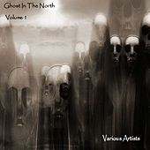 Ghost In The North Volume 1 by Various Artists