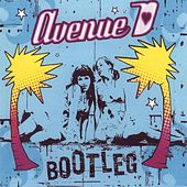 Bootleg by Avenue D