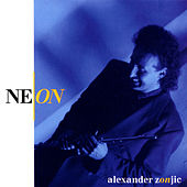 Neon by Alexander Zonjic