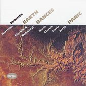 Birtwistle: Panic / Earth Dances by Various Artists