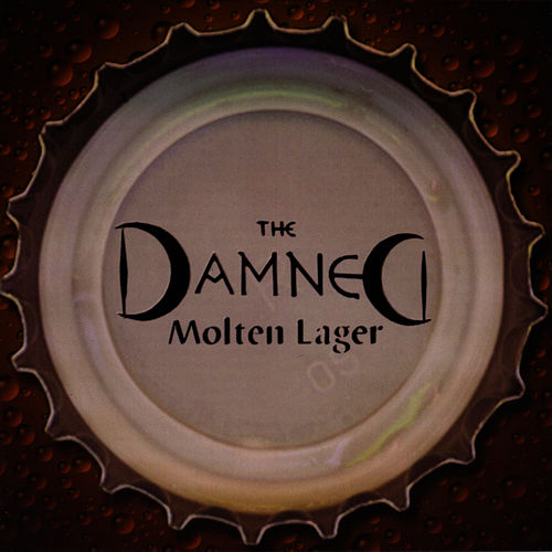 Molten Lager by The Damned