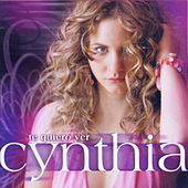Te Quiero Ver by Cynthia