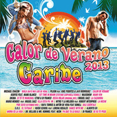 Calor de Verano Caribe  2013 by Various Artists