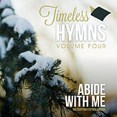 Timeless Hymns, Vol. 4: Abide With Me by Scottish Festival Singers