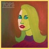 Change Of Heart / Sleeptalker by TOPS