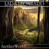 Another World by Lars Leonhard