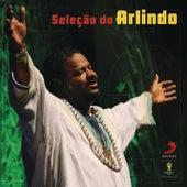 Seleção do Arlindo by Arlindo Cruz