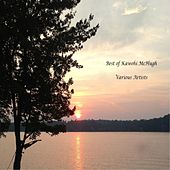 Best of Kawehi McHugh by Various Artists