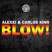 Blow! by Alexei