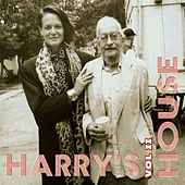 Harry's House, Vol. II von Various Artists