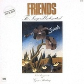 Friends by Singers Unlimited