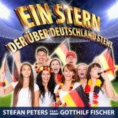 Ein Stern der über Deutschland steht by Stefan Peters